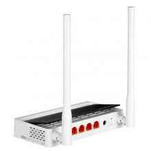 Router DSL Totolink N30RT